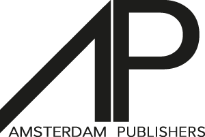 cropped-Amsterdam_publishers_international_online_publisher