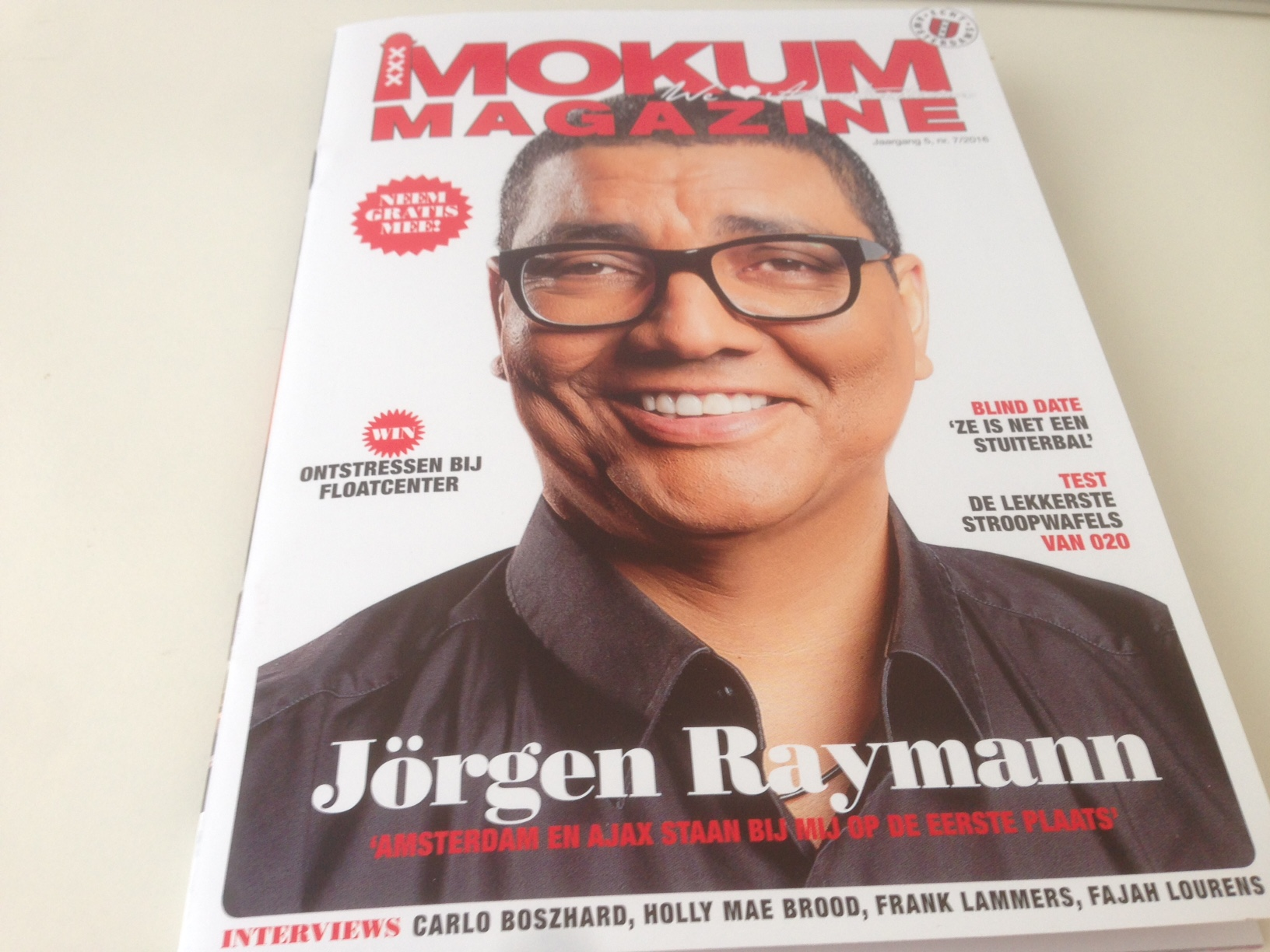 Mokum-Magazine-cover