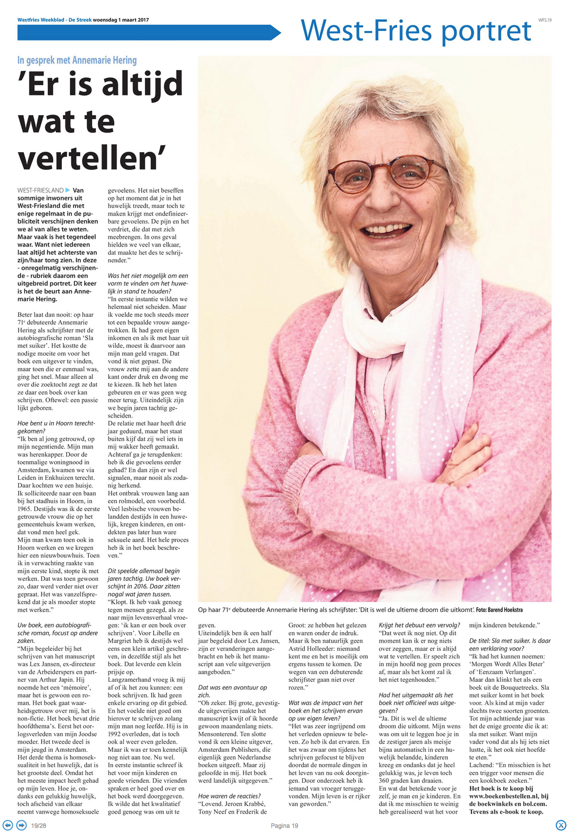 Westfries-Dagblad-maart2017